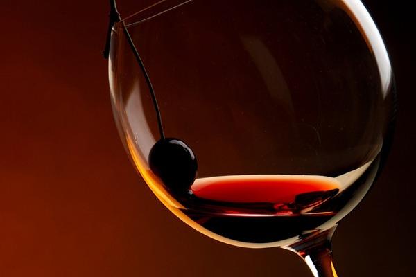 Австралийские ученые открыли новое средство борьбы с алкоголизмом